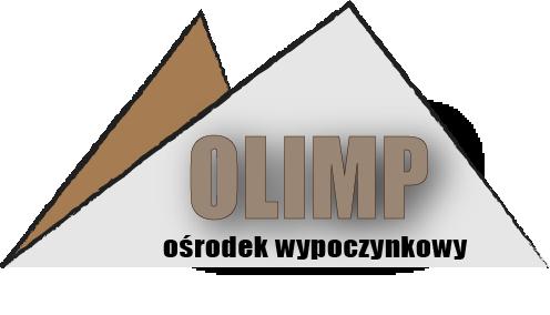 Ośrodek Wypoczynkowy OLIMP w Ustrzykach Dolnych